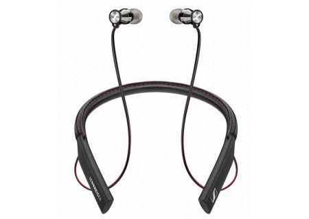 Sennheiser - 507433 - Earbuds & In-Ear Headphones