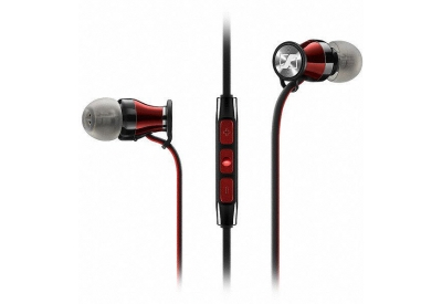 Sennheiser - 507405 - Earbuds & In-Ear Headphones