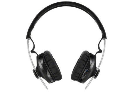 Sennheiser - 507397 - On-Ear Headphones