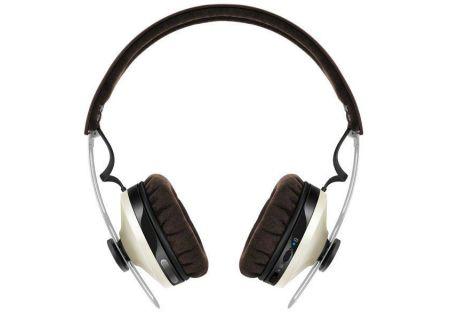 Sennheiser - 507398 - On-Ear Headphones