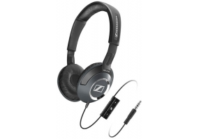 Sennheiser - HD218I - Headphones