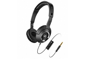 Sennheiser - HD 219s - Headphones