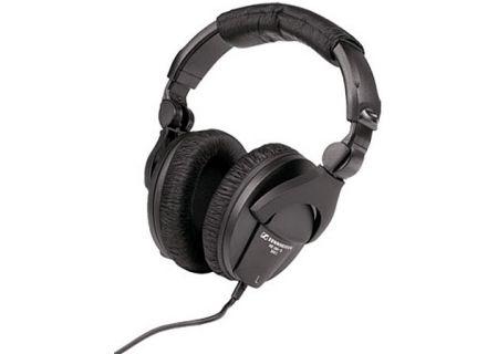 Sennheiser - HD280PRO - Headphones