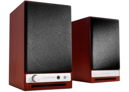 Audioengine - HD3-CHR - Bluetooth & Portable Speakers
