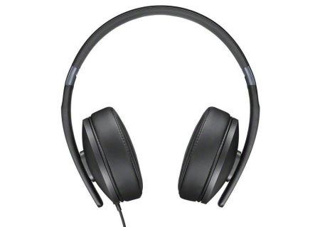 Sennheiser - 506781 - Over-Ear Headphones