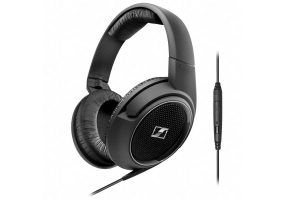 Sennheiser - HD 429s - Headphones