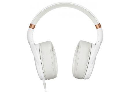 Sennheiser - 506811 - Over-Ear Headphones