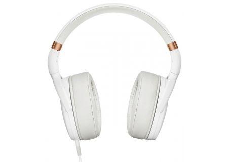Sennheiser - 506812 - Over-Ear Headphones