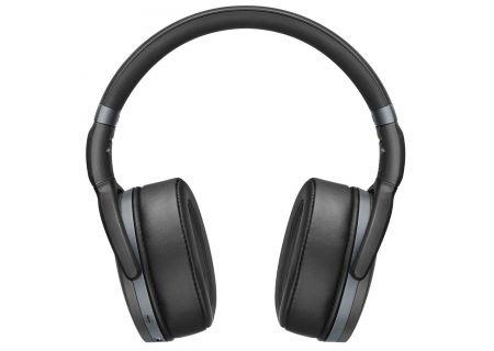 Sennheiser - 506782 - Over-Ear Headphones