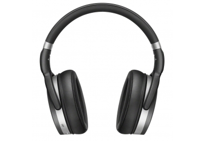 Sennheiser - 506783 - Over-Ear Headphones