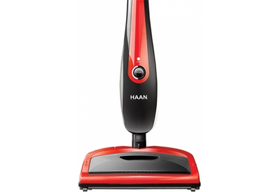 HAAN - HD60 - Carpet Cleaners - Steam Cleaners
