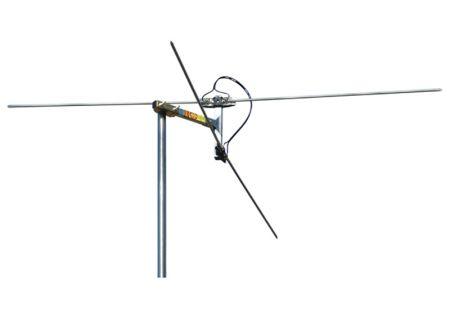 Winegard - WGDHD6010 - Antennas