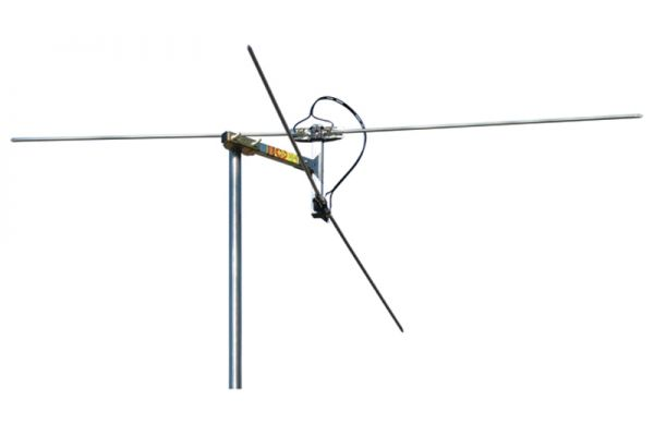 Winegard Omnidirectional FM Antenna - WGDHD6010
