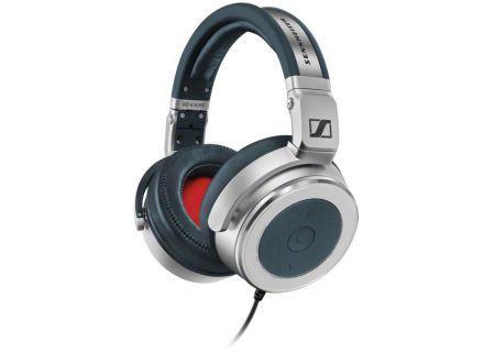Sennheiser - 505985 - Over-Ear Headphones