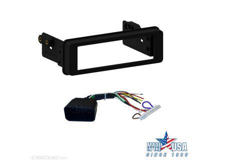 Scosche - HD7000B - Car Kits