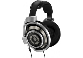 Sennheiser - HD800 - Headphones