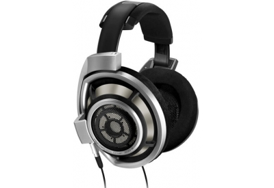 Sennheiser - 500319 - Headphones