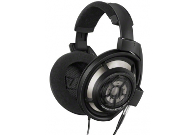 Sennheiser - 506911 - Over-Ear Headphones