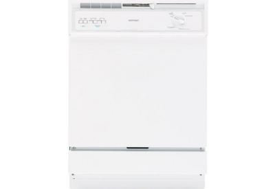 GE - HDA3600RWW - Cleaning Products On Sale