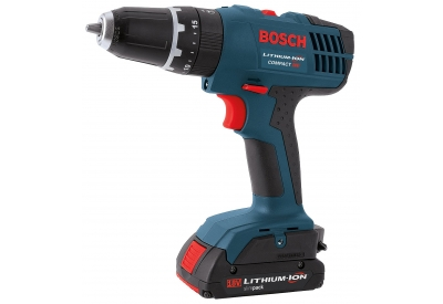 Bosch Tools - HDB18002 - Cordless Power Tools