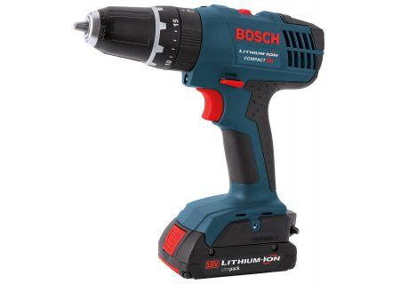 Bosch Tools - HDB18002 - Cordless Power Tools