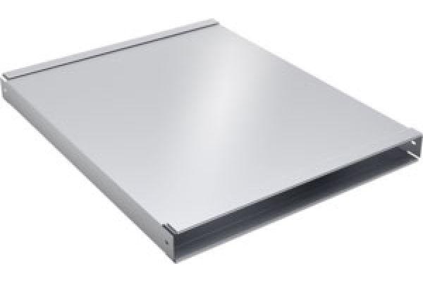 "Bosch 2"" Rectangular Duct For Downdrafts - HDD2RECTD"