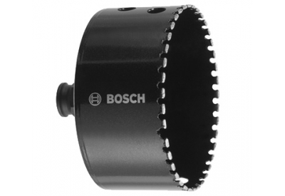 Bosch Tools - HDG312 - Miscellaneous Tool Accessories