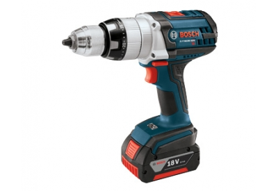 Bosch Tools - HDH18101 - Cordless Power Tools