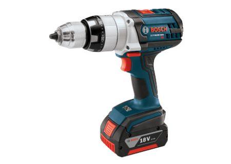 Bosch Tools - HDH18101 - Cordless Power Tools