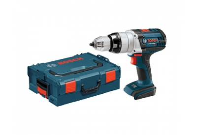 Bosch Tools - HDH181BL - Cordless Power Tools