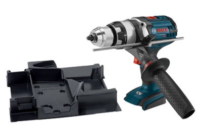 Bosch Tools - HDH181XBN - Cordless Power Tools