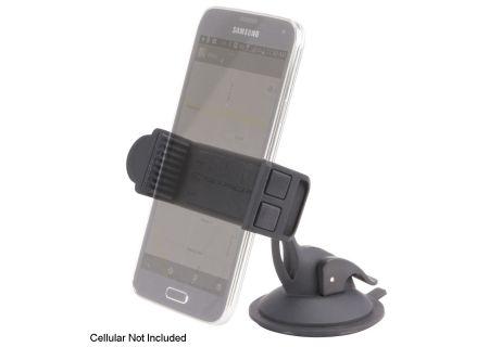 Scosche - HDM - Cell Phone Mounts