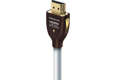 Audioquest - HDMICHOCOLATE5M - HDMI Cables