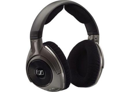 Sennheiser - HDR-180 - Headphones