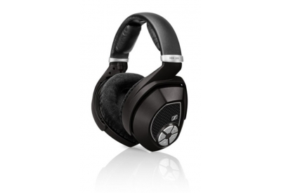 Sennheiser - 505583 - Headphones