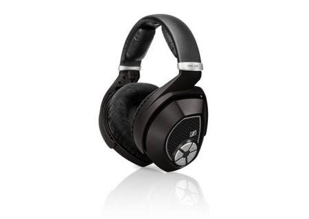 Sennheiser - 505583 - Over-Ear Headphones