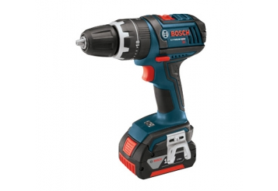 Bosch Tools - HDS18101 - Cordless Power Tools