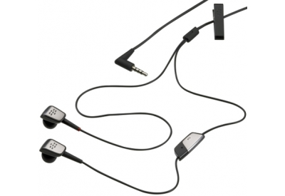 RIM Blackberry - HDW15766005 - Hands Free Headsets Including Bluetooth