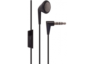 RIM Blackberry - HDW24528001 - Hands Free Headsets Including Bluetooth