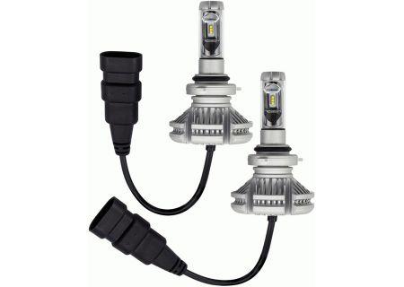 Metra - HE-9006LED - LED Lighting