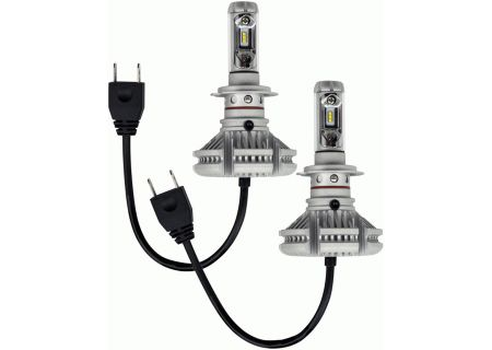 Metra - HE-H7LED - LED Lighting