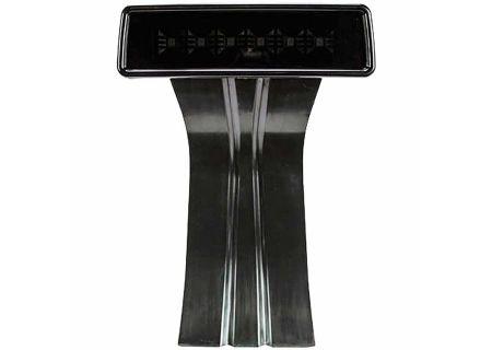 Metra - HE-JWTTLB - LED Lighting