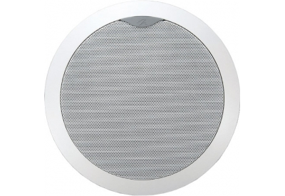 MartinLogan - HELOS10 - In Ceiling Speakers