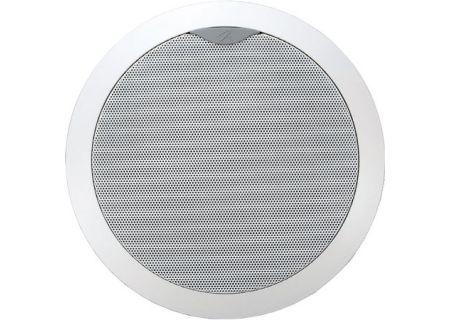 MartinLogan - HELOS10 - In-Ceiling Speakers