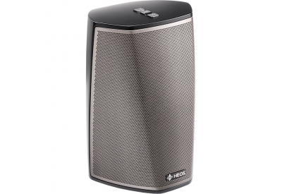 Denon - HEOS1HS2 - Portable & Bluetooth Speakers