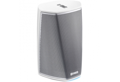 Denon - HEOS1HS2WT - Bluetooth & Portable Speakers