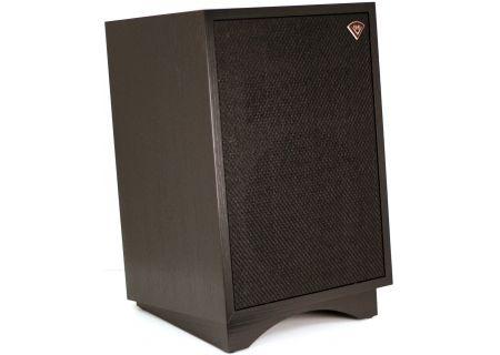Klipsch - 1007424 - Floor Standing Speakers