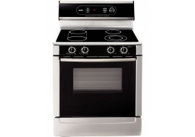 Bosch - HES7052U  - Electric Ranges