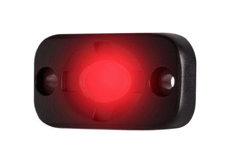 Metra - HE-TL1R - LED Lighting