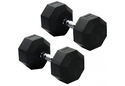 SPRI - HEX-35XL - Weight Training Equipment